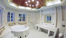 Пользование жилыми помещениями по обновленным правилам Совета Министров