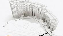 С рынка жилищного строительства уйдут мелкие организации-застройщики