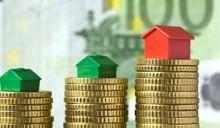 Лукашенко потребовал отобрать квартиры у сдающих в аренду