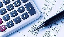 Налоговая проверит минчан, которые купили дорогие квартиры