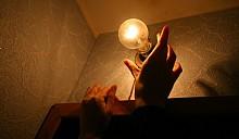 Подъезды Минска оснастят светильниками с датчиками движения