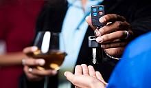 Законопроект о конфискации авто у пьяных водителей принят белорусскими депутатами стремительно