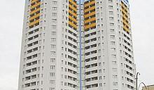 В Киеве дешевеет аренда квартир
