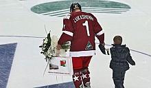 Президент и сыновья: Александр Лукашенко рассказал о готовности семьи принять эстафету у ее главы