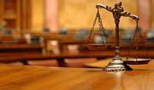 Пять должностных лиц коммунального предприятия привлечены к дисциплинарной ответственности
