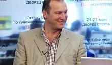 По всем статьям: дело Данькова из «Даньков-клуба» готово к рассмотрению в суде