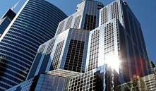 Эксперты рассказали основные ошибки продавцов квартир в кризис