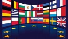 5 стран, в которых 2011 год оказался особенно проблемным для рынка жилья