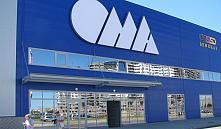 Закрытые Минторгом магазины сети «ОМА» возобновили работу