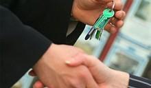 Арендное жилье в Беларуси. Установлены новые объемы на 2013 год