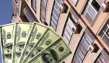 Аренда жилья в Москве и Санкт-Петербурге растет в цене