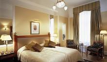 Министерство спорта и туризма называет цены на посуточное проживание в гостиницах Минска