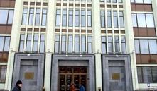 Минская мэрия лишила лицензии за долги перед поставщиками 7 магазинов