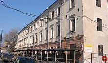 Ректора Института культуры Беларуси обвинили в коррупции