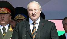 Лукашенко требует решительных мер в отношении тунеядцев