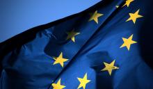 Литовский вице-спикер о том, что такое Единая Европа без участия Беларуси