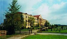 В 20 школах Гродненской области обнаружены дефекты строительных конструкций