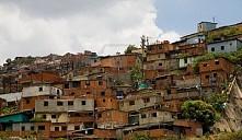 Белорусы построят в Венесуэле 2500 квартир за год