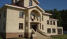 Два арендных дома пропишутся в Минской области