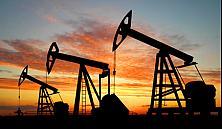 Стоимость бензина в Беларуси отвязали от курса доллара