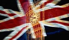В Британии арендодатели могут попасть в тюрьму из-за съемщиков-нелегалов