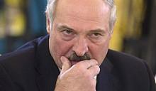 Александр Лукашенко высказался о Сноудене, Путине и о том, каким должен быть идеальный сотрудник спецслужб