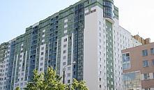 В Минске откроют отреставрированное общежитие №2 БГУИР