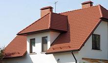 Одно из крупнейших строительных предприятий Беларуси погрязло в кредитах