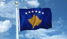 Косово просит жителей Беларуси и еще 85 стран мира придерживаться визового режима
