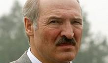 Лукашенко переиграл объединение ПО «Гомсельмаш» с ОАО «Ростсельмаш»