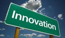В Беларуси идет финансирование инновационно активных предприятий