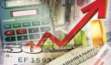 Базовая арендная величина в Беларуси с 1 апреля составит Br86 тыс