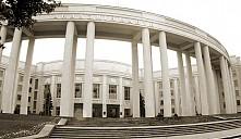Ученый совет: почему белорусским властям «не охота» финансировать белорусскую науку?