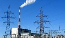 В городе энергетиков белорусской АЭС появились первые дома