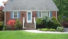 Американец за 16 долларов поселился в доме ипотечного банкрота