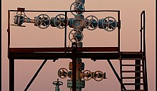 В Беларуси начнут добывать сланцевый газ