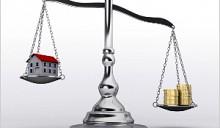 В Греции начинается приватизация недвижимости
