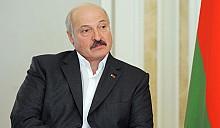 Александр Лукашенко с новым указом для полковника юстиции Алексея Волкова