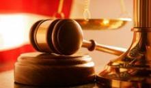 Бывших чиновниц Минюста осудили на 8 и 4 года лишения свободы