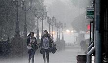 Из-за непогоды в Беларуси пострадали более 40 населенных пунктов
