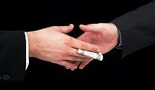 Против должностных лиц из управления делами президента возбуждены 3 уголовных дела по статье о коррупции