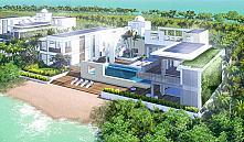 Леонардо Ди Каприо построит собственный курорт