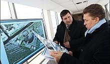 «Прекрасное далёко» минского строительства – назван самый амбициозный проект за всю историю города