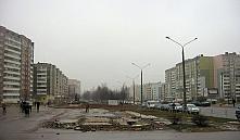 Санитарная проверка в Минске: более 150 должностных лиц привлечено к ответственности