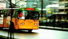 Проезд в Минске подорожает с 9 августа