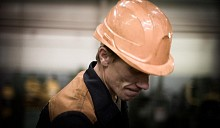 Рабочие ОАО «БелАЗ» отравились перхлорэтиленом