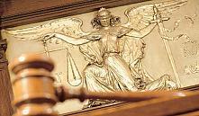 С 9 августа изменятся сроки подачи заявлений о продлении свидетельств юристов и риелторов