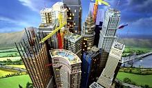 Ко дню города планируются новые открытия