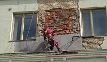 Объемы капитального ремонта жилья планируют значительно увеличить