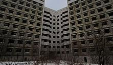 В Минске могут появиться новые проблемные дома
